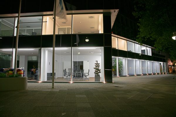 metallbau kessler gmbh in berlin und brandenburg. Black Bedroom Furniture Sets. Home Design Ideas